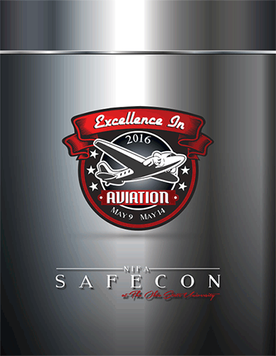 2016-SAFECON-Program-Cover