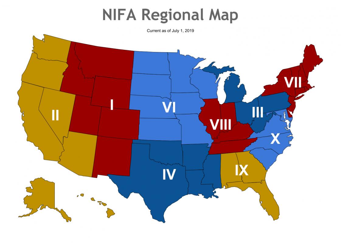 s - NIFA Mt Sac College Campus Map Bldg on