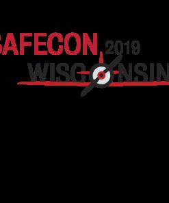 SAFECON-Registration logo