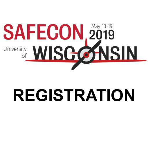 SAFECON-Registration logo