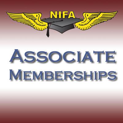 Associate Memberships