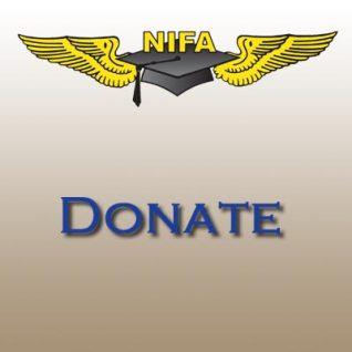 shop-donate-icon