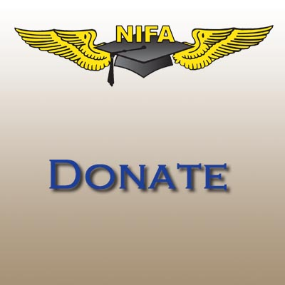 shop-donate-icon