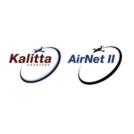 Kalitta, Airnet II